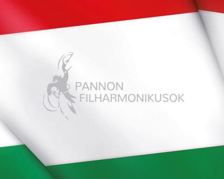 Március 15. - Ingyenes ünnepi koncertet ad a Pannon Filharmonikusok a pécsi Kodály Központban