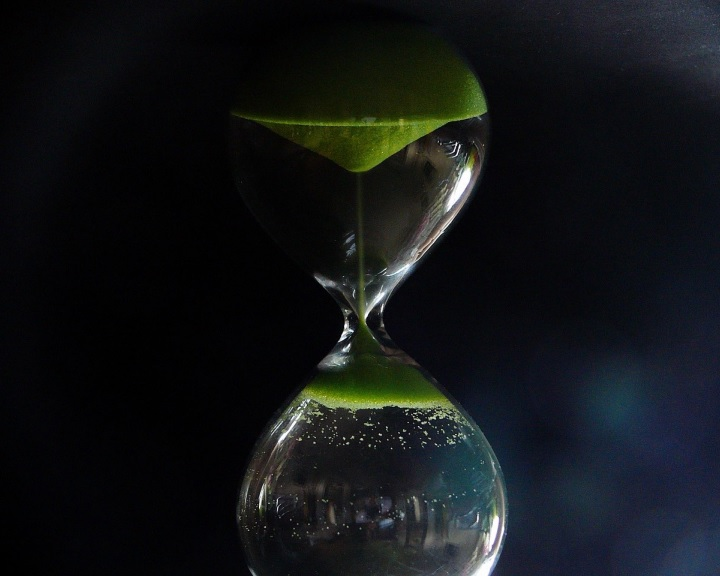Visszafordították az időt tudósok egy kvantumszámítógépen