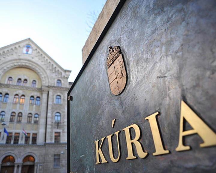 Devizahitelek - A Kúria vizsgálja az uniós bírósági döntés lehetséges jogkövetkezményeit