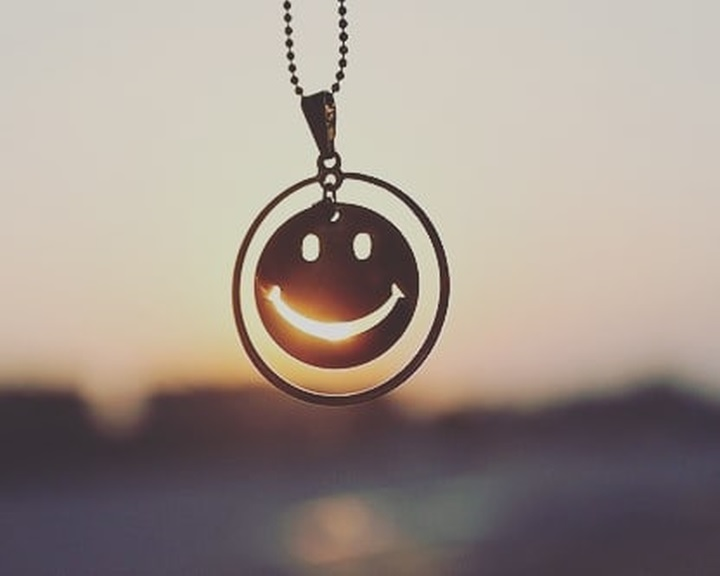 A boldogság nemzetközi napja - Tatabánya Magyarország legboldogabb városa egy kutatás szerint