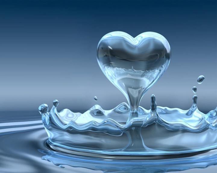 A bolygó vízkészletének csupán 0,007 százaléka érhető el könnyen