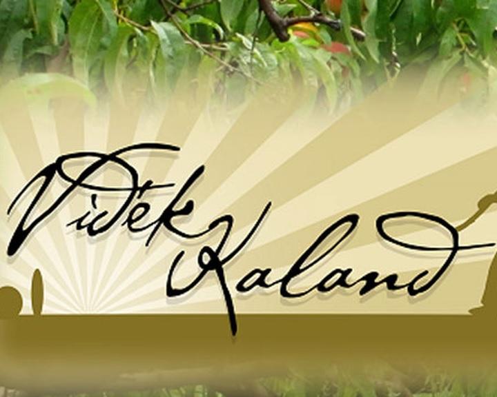 Április 18-ig lehet jelentkezni a Vidék Kaland Programra