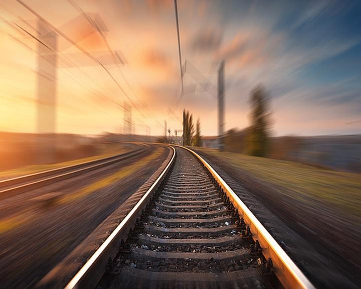 Délmagyarország: Pécs-Szabadka-Nagyvárad-Debrecen vasútvonal épülhet tíz év alatt