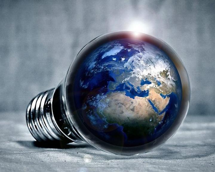 A Föld órája - Ma este számos nagyváros, intézmény és vállalat fényeit lekapcsolják