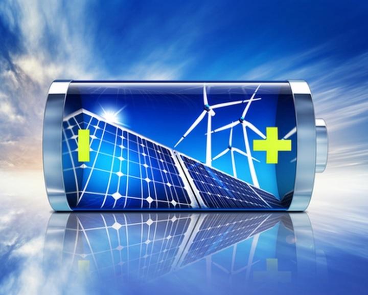 Európai Számvevőszék: az uniónak javítania kell energiatárolási kapacitásán