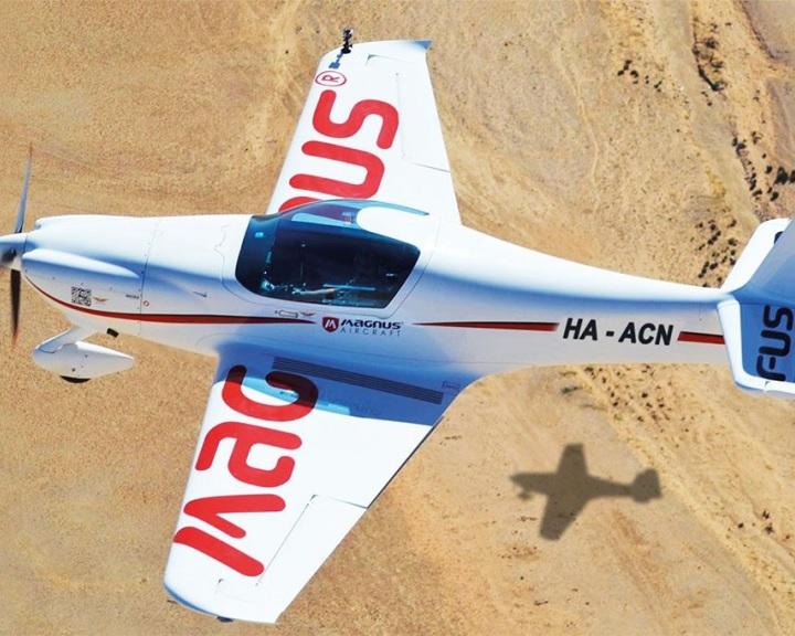 Pogányi repülőbaleset - Nem műszaki hiba okozta a szerencsétlenséget