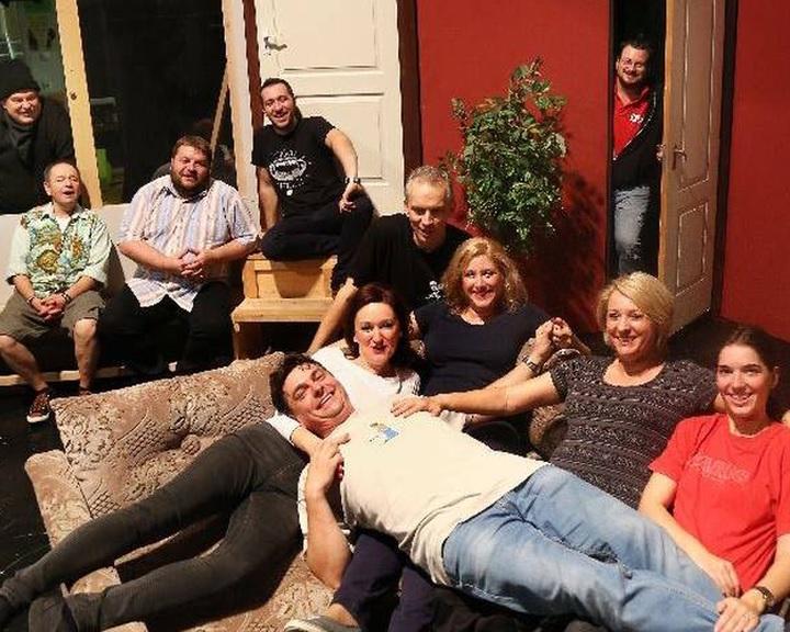Komlói Amatőr Színházi Találkozó - Tíz előadás a versenyprogramban
