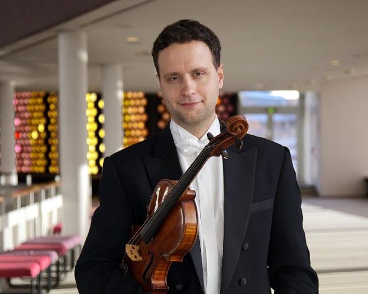 A költészet napja - Liszt, Kodály és Bartók műveit tűzi műsorra a Pannon Filharmonikusok zenekar