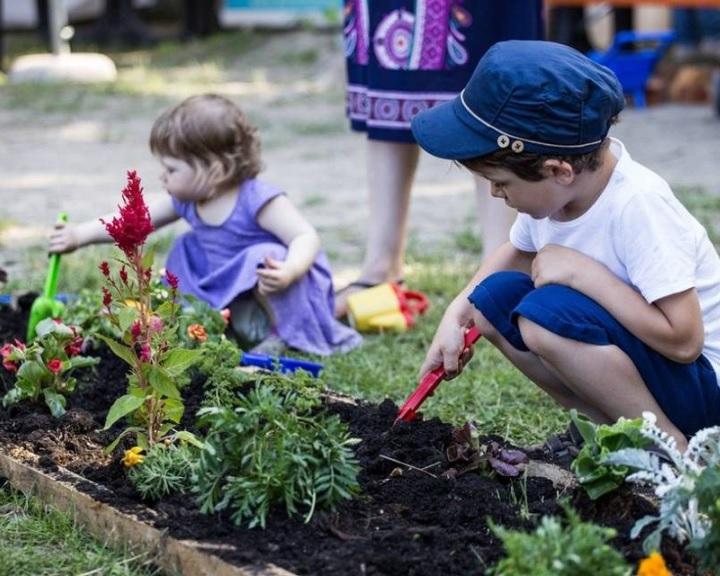 Az idén erdélyi települések is jelentkezhetnek a Virágos Magyarország versenyre