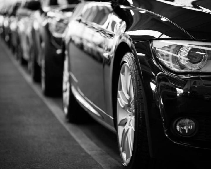 EB: csaknem tíz éven át összejátszott a BMW, a Daimler és a Volkswagen