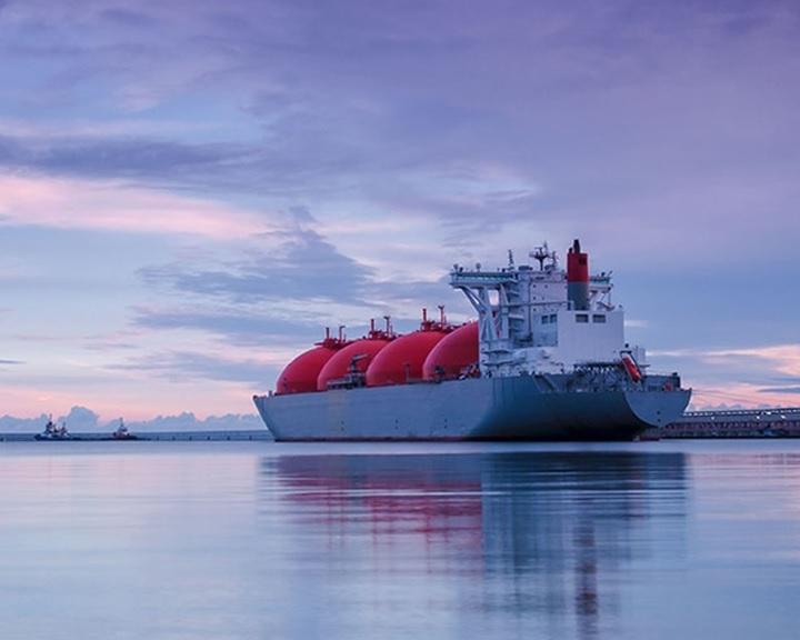 Magyarország 25 százalékos tulajdonrészt vásárolna a krki LNG-terminálban