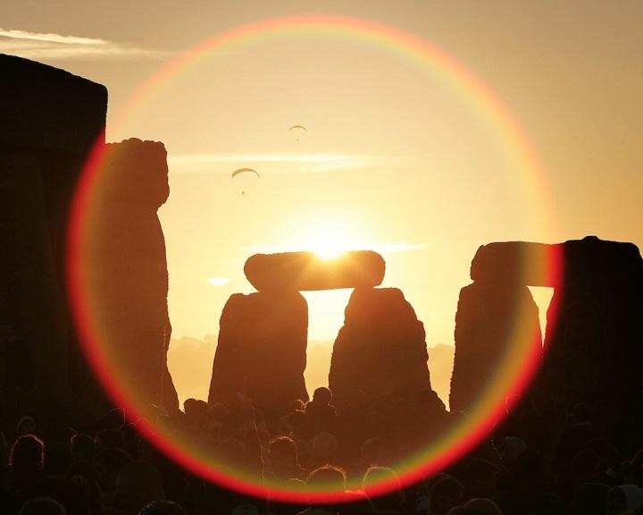 A Stonehenge építőinek ősei 6 ezer éve érkeztek meg Nagy-Britanniába