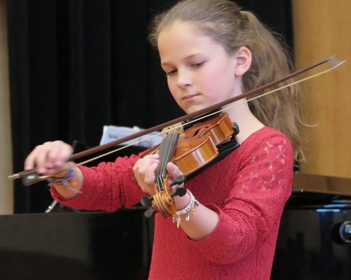 Mozart legismertebb operáját tűzi műsorra a Pannon Filharmonikusok zenekar Pécsen
