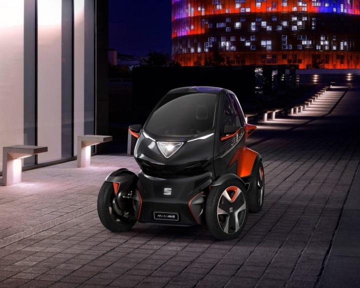 ifo: az elektromos autók nem jelentenek megoldást a szén-dioxid-kibocsátás csökkentésére