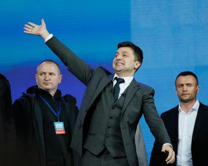 Medvegyev esélyt lát az orosz-ukrán viszony javítására
