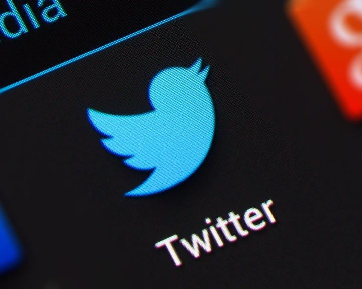 A Twitter új eszközt vezet be jövő héten a választók félrevezetése ellen