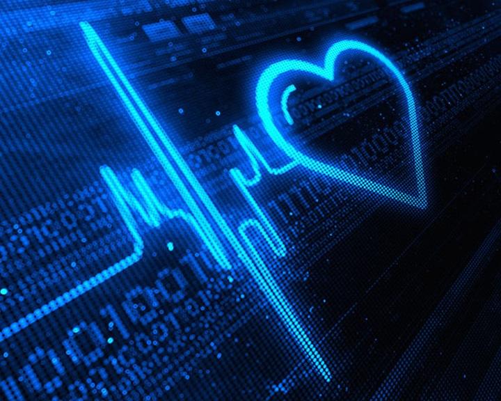 A szívverés energiájával működő pacemakert ültettek sertésekbe