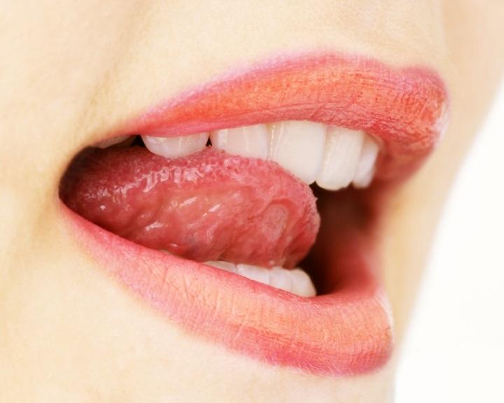 Nyelvünk is érzékel szagokat