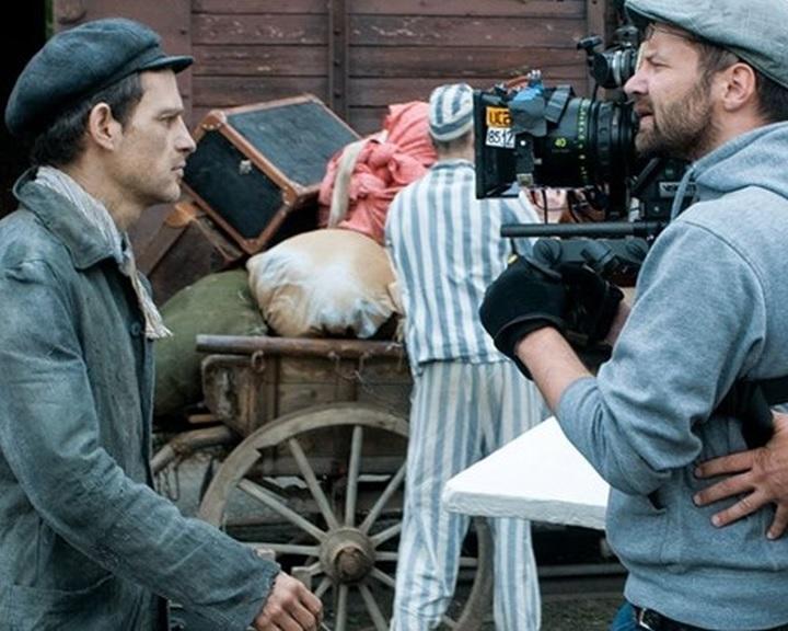 Száznál is több programot szerveznek az idei magyar film napján