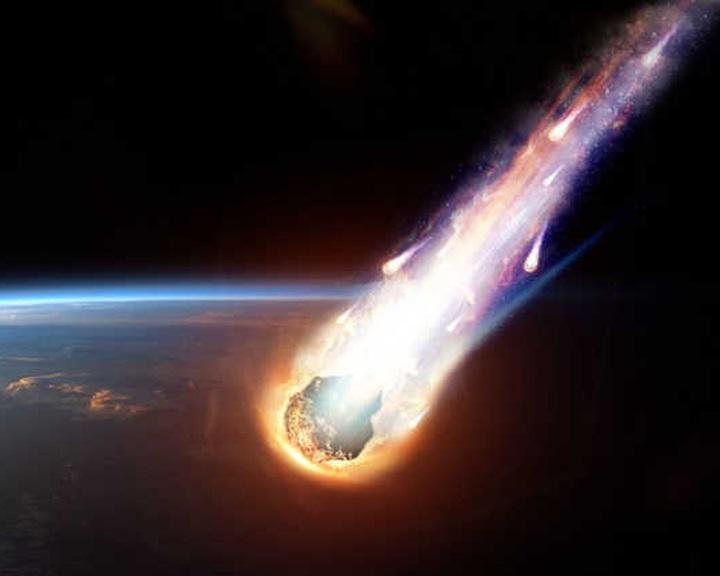 Globális katasztrófát szimulál a NASA