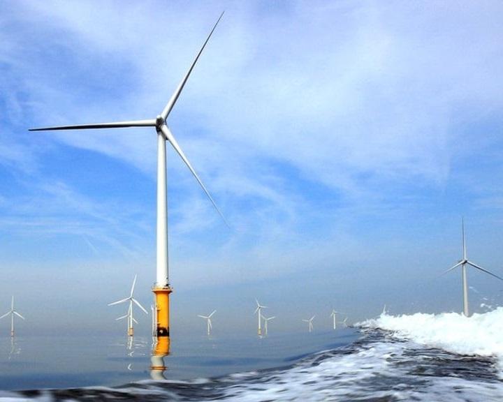 Már hat napja szén nélkül termelnek áramot Nagy-Britanniában