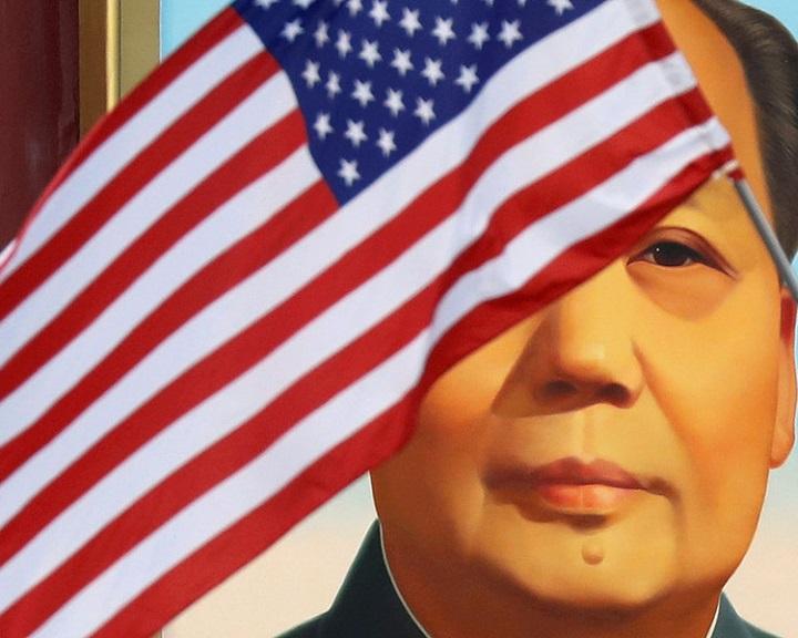 Peking sajnálatát fejezte ki a pénteken életbe lépő megemelt pótvámok miatt