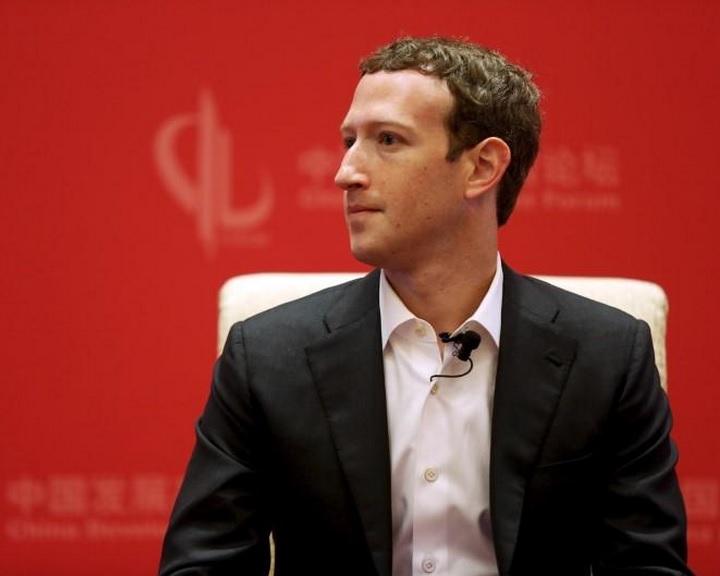 A Facebook megkerülné a kínai nagy falat