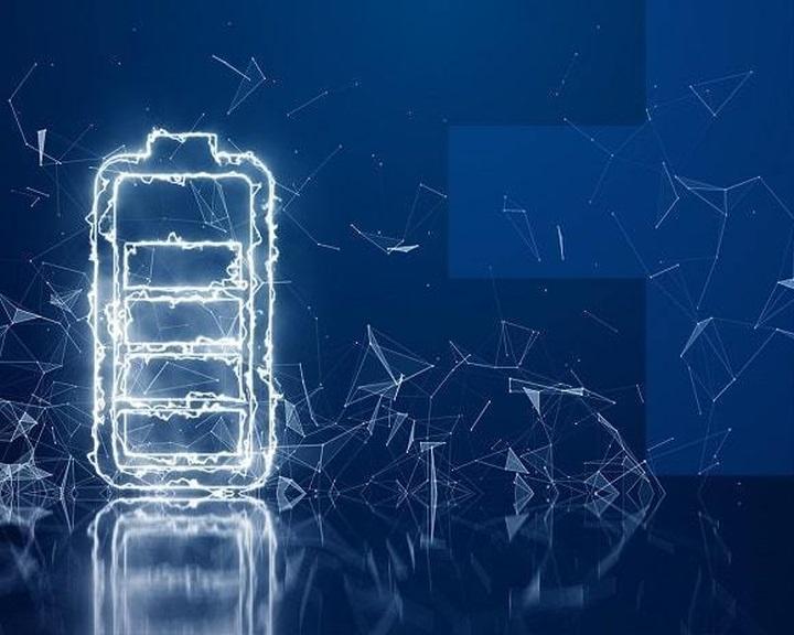 Hidrogéntechnológiai fejlesztésekről állapodott meg a Mol és az InoBat