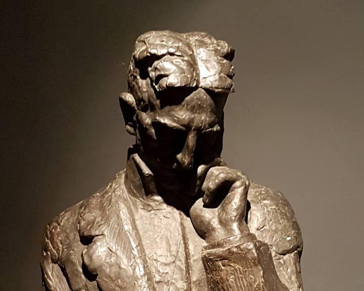 Nagyszabású multimédiás kiállításon mutatkoznak be Nikola Tesla munkái