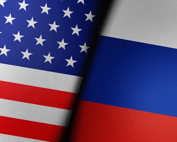 Megugrott az orosz olajexport az Egyesült Államokba
