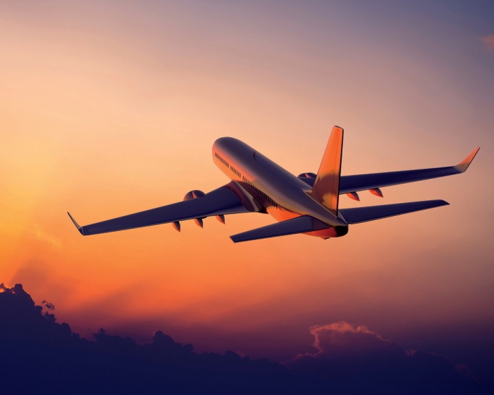 Kevesebb repülésre biztatnak svéd kutatók
