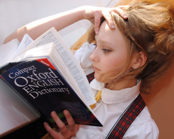 Októbertől igényelhető a nyelvi diákhitel