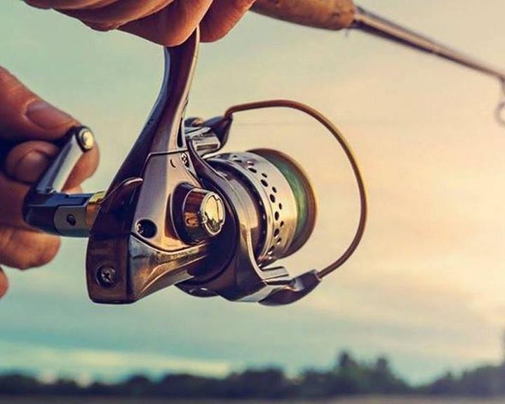 Horgászverseny és Halászléfőző verseny lesz Szászváron