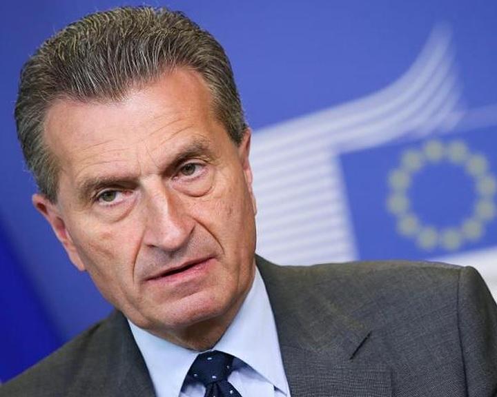 Hatályba lépett az európai uniós szerzői jogi irányelv