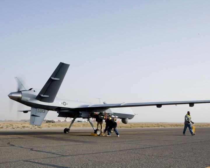 Moszkva ellenlépésekre készül amerikai katonák és drónok lengyelországi telepítése miatt