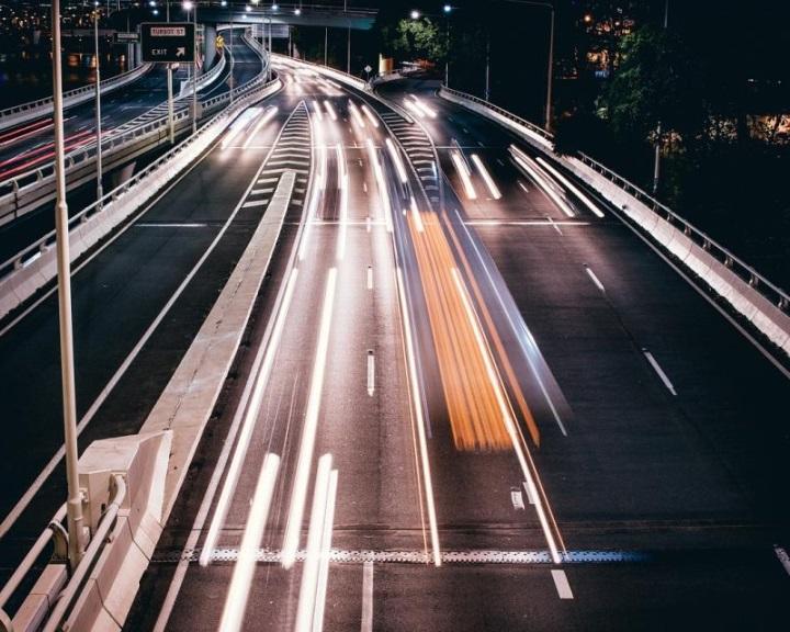 Az EU-tagállamok is jóváhagyták a nehézgépjárművek kibocsátás-csökkentéséről szóló szabályokat