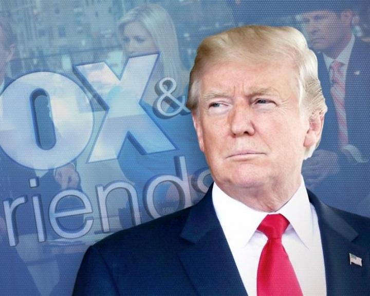 Trump Iránt okolja az Ománi-öbölben történt incidensért
