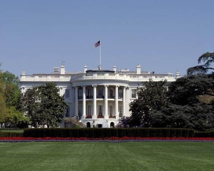 Fehér Ház: nemzetközi nyomást kell gyakorolni Iránra