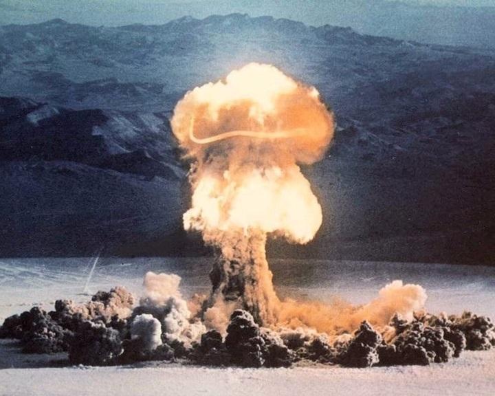 Orosz külügy: Washington Moszkvát vádolva készül kilépni az atomcsend-egyezményből