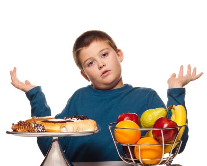 A túlsúly már az óvodások vérnyomását is megemelheti