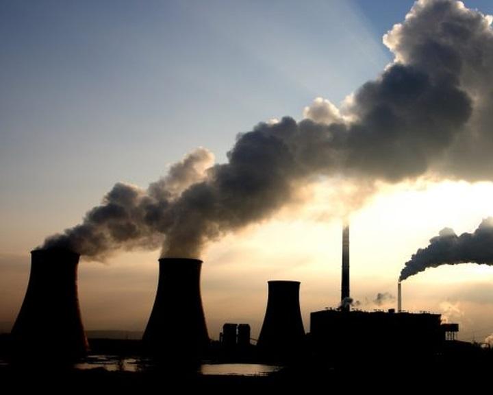 Az Egyesült Államokban megszüntették a szénerőművek szövetségi tiltását