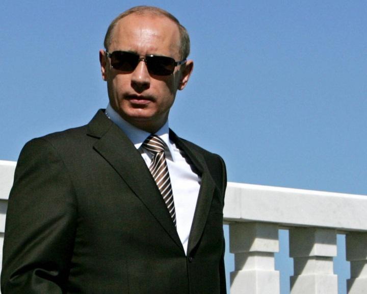 Putyin 2020 végéig meghosszabbította az orosz élelmiszer-embargót
