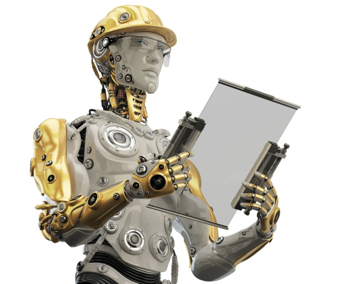 A német gazdaságnál is nagyobb pluszt ad a világgazdasághoz a robotizálás, de elvesz 20 millió gyáripari állást