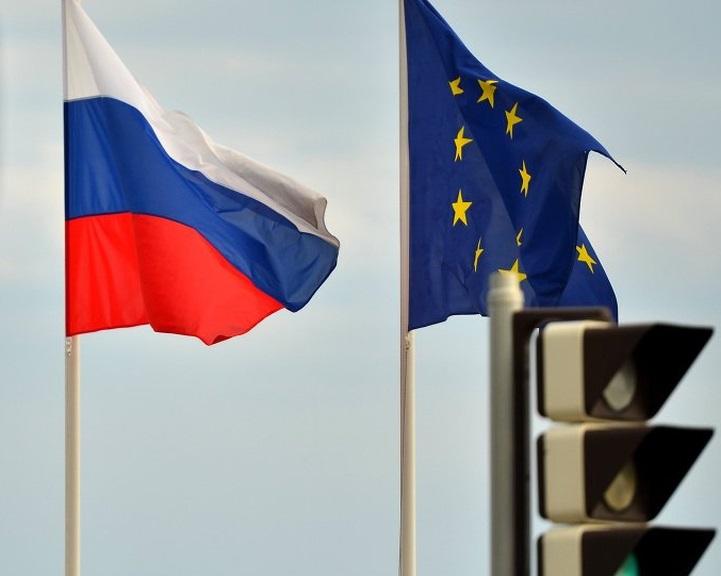 Meghosszabbították az Oroszország ellen elrendelt uniós gazdasági szankciókat
