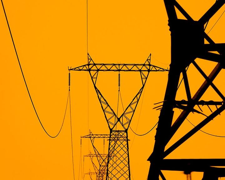 Csúcsot döntött az áramfogyasztás csütörtökön