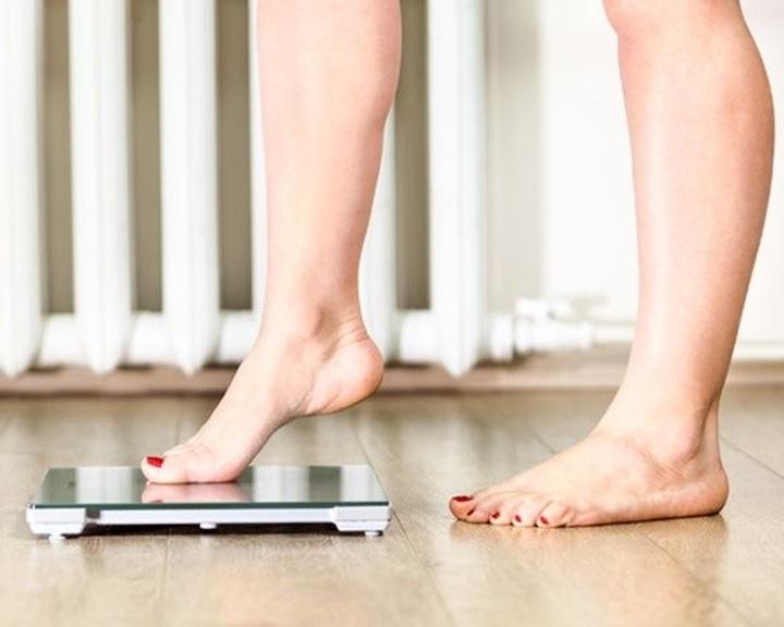 Az elhízás már a dohányzásnál is többször okoz rákot Nagy-Britanniában