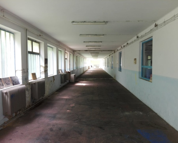 Százmilliós energiahatékonysági fejlesztés Komlón