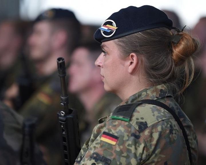 Szíria - Washington szárazföldi csapatokat kér Berlintől