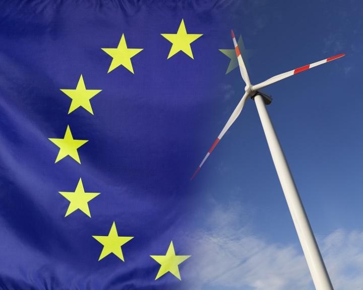Az EU az Energia Charta Egyezmény korszerűsítését sürgeti