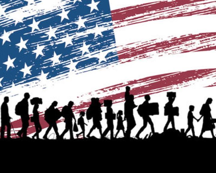 Az amerikai kormányzat szigorúbb szabályozást vezet be a menedékkérők számára